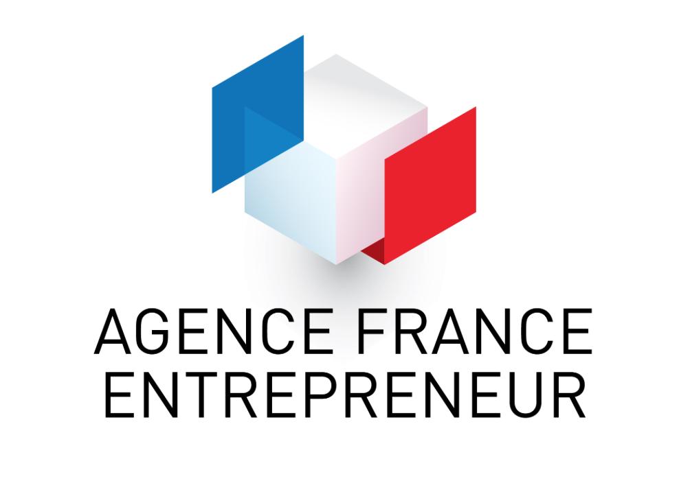 agence de relations presse paris