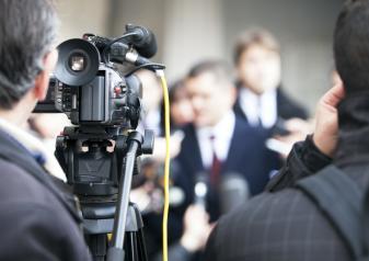 Communication : CorioLink forme les attachés presse de demain