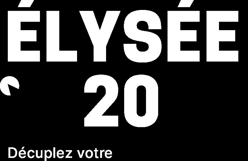 Elysée 2022