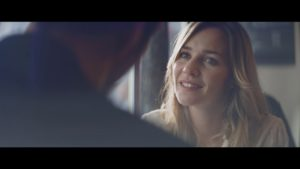 VIDEO Campagne de sensibilisation des entrepreneurs - Coriolink pour GSC