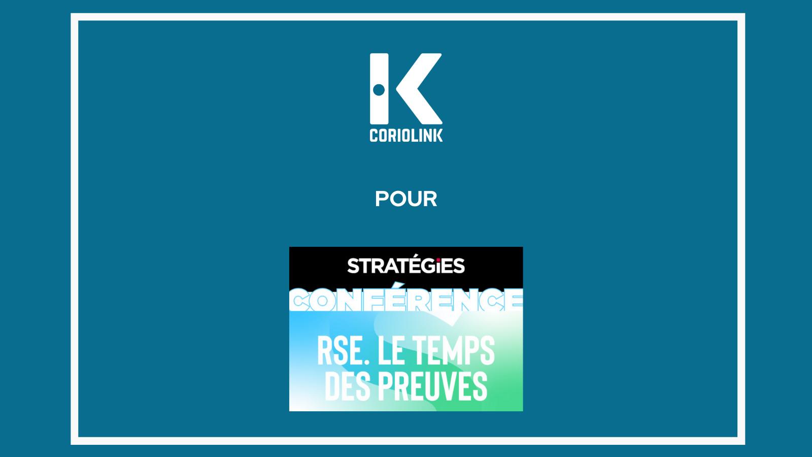 Stratégie RSE